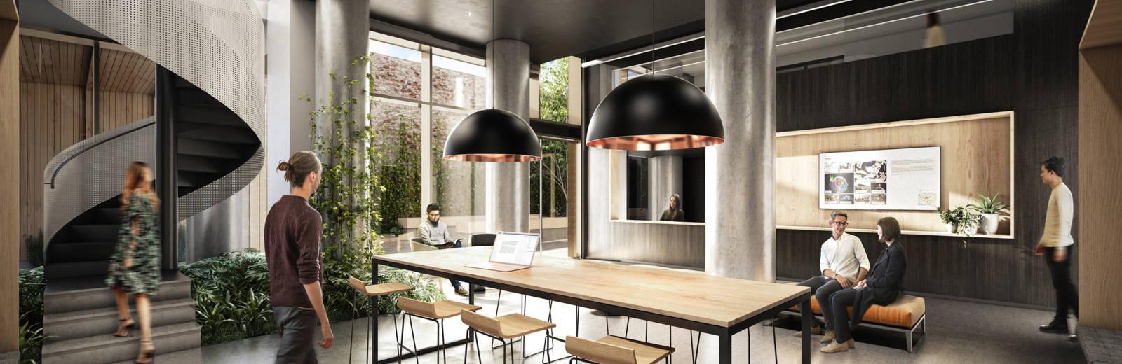 atira la trobe street melbourne student com. Black Bedroom Furniture Sets. Home Design Ideas
