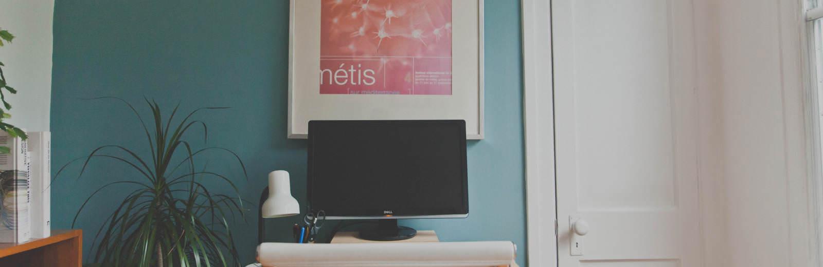 Vista west boise student housing reviews - App that puts santa in your living room ...