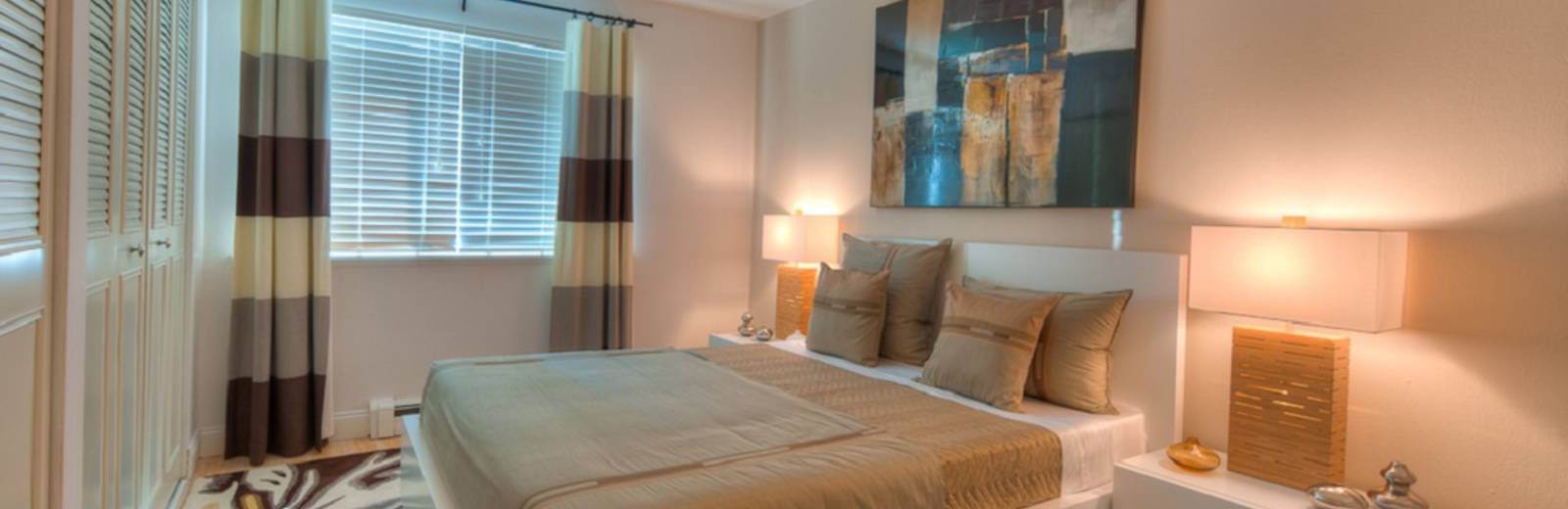 Rooms For Rent In Addison Il