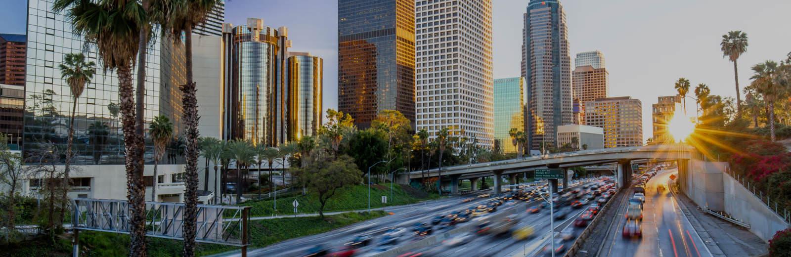 WG-Zimmer und Studenten-Wohnungen in Los Angeles • Student.com
