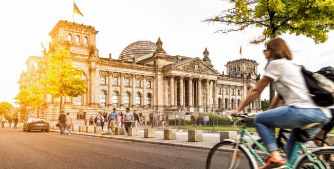 留学柏林的7大理由