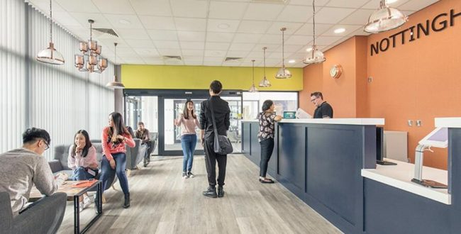 学旅家CEO接受El Economista专访,畅谈西班牙留学生住宿