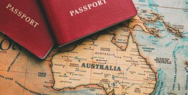 据说99%的澳洲留学党都收藏了这几个网站和APP