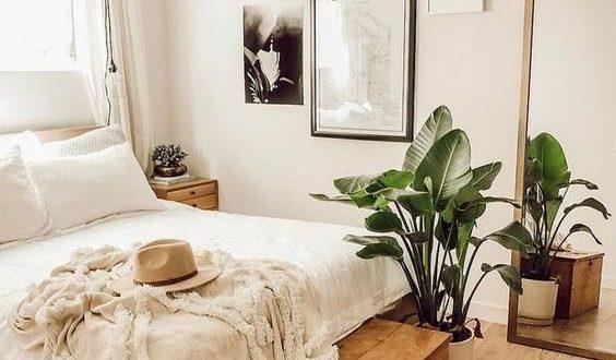 如何只花几百块让你的小房间改头换面,瞬间网红范儿十足