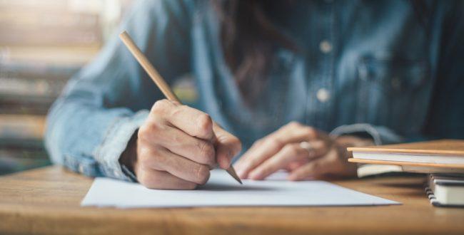 2020留学英国同学必看:可以取代雅思托福的Duolingo测试是什么?