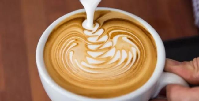 还在寻寻觅觅,找不到好喝的咖啡?卡迪夫咖啡探店,一份提神醒脑套餐邮寄到家!