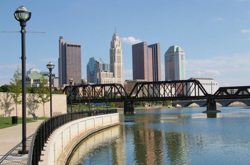 Where to go to university_Columbus