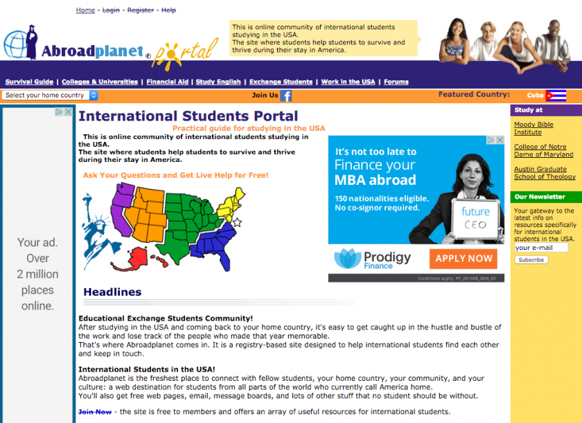 Study_in_USA_website_abroadplanet.com_-840x611