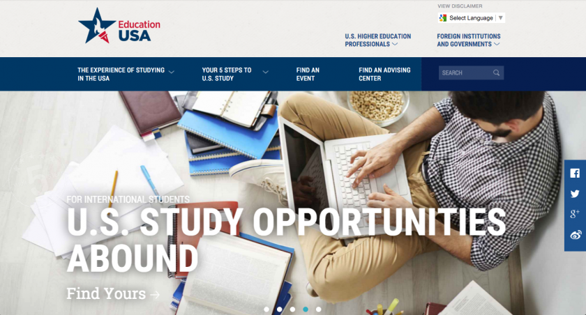 Study_in_USA_website_educationusa.state_.gov_-840x452