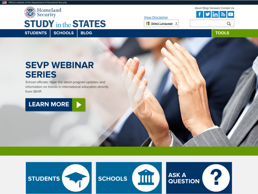 Study_in_USA_website_studyinthestates.dhs_.gov_-840x634