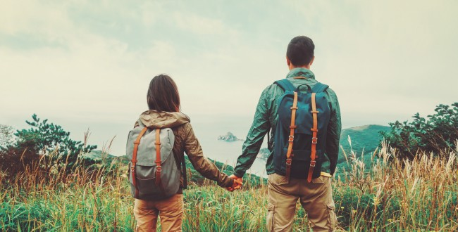 20 Reasons To Date An International Student