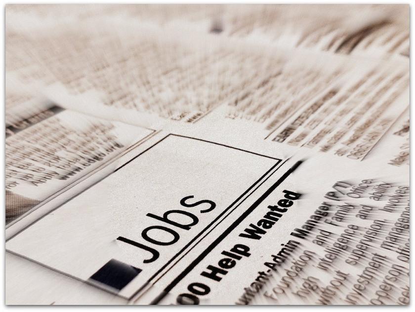 us visa study guide jobs