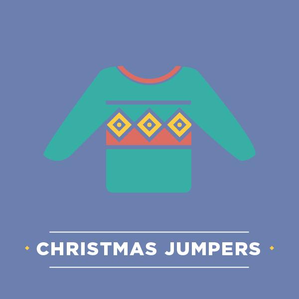 British Christmas-11