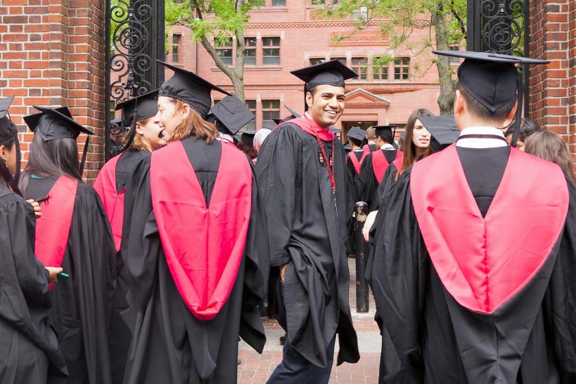 2015 student news: student debt
