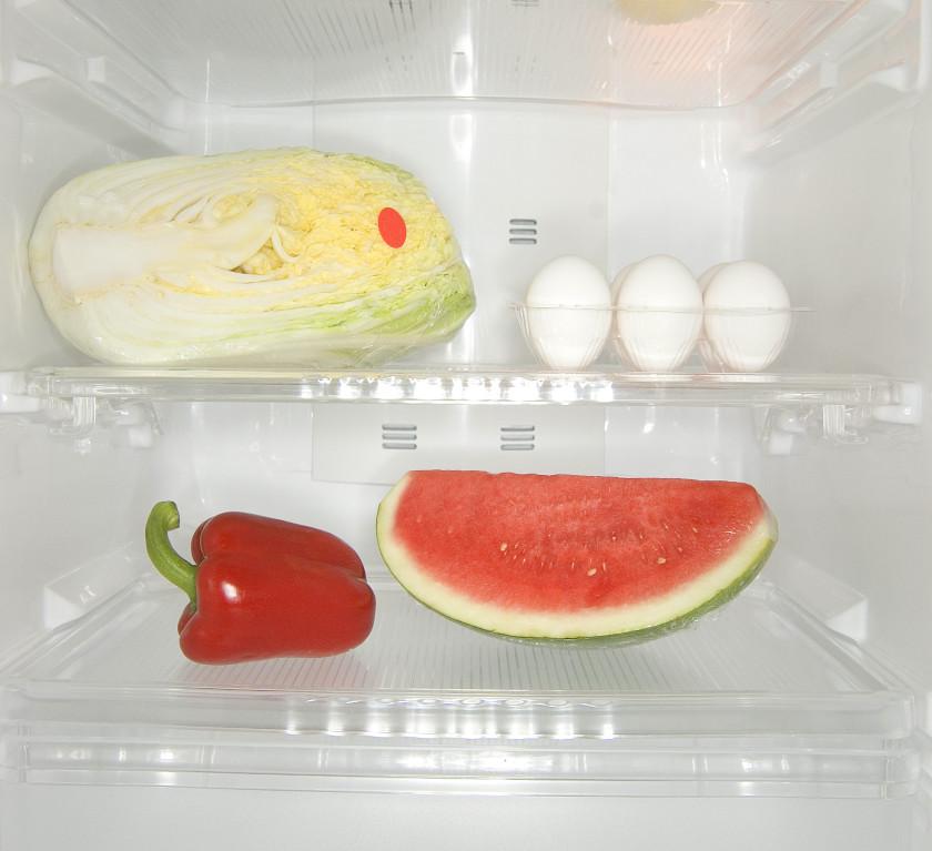 student life hacks 2016: fridge