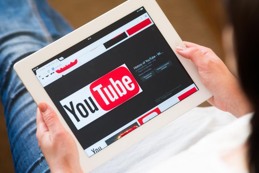 2015 student news: youtube high school musical