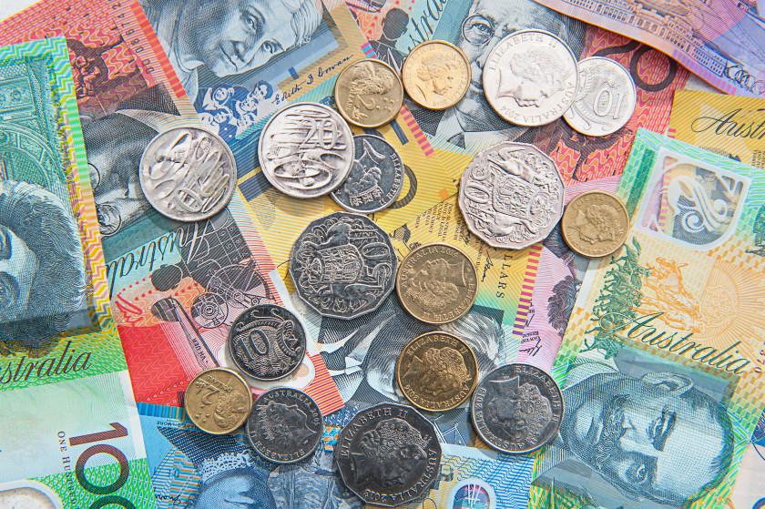 2015 student news : australian maths problem