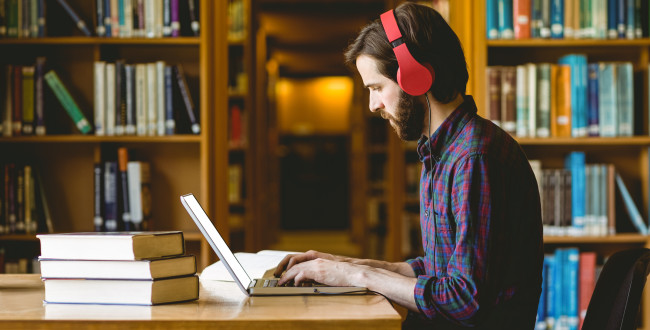 Science-Backed Tricks To Improve Your Studying