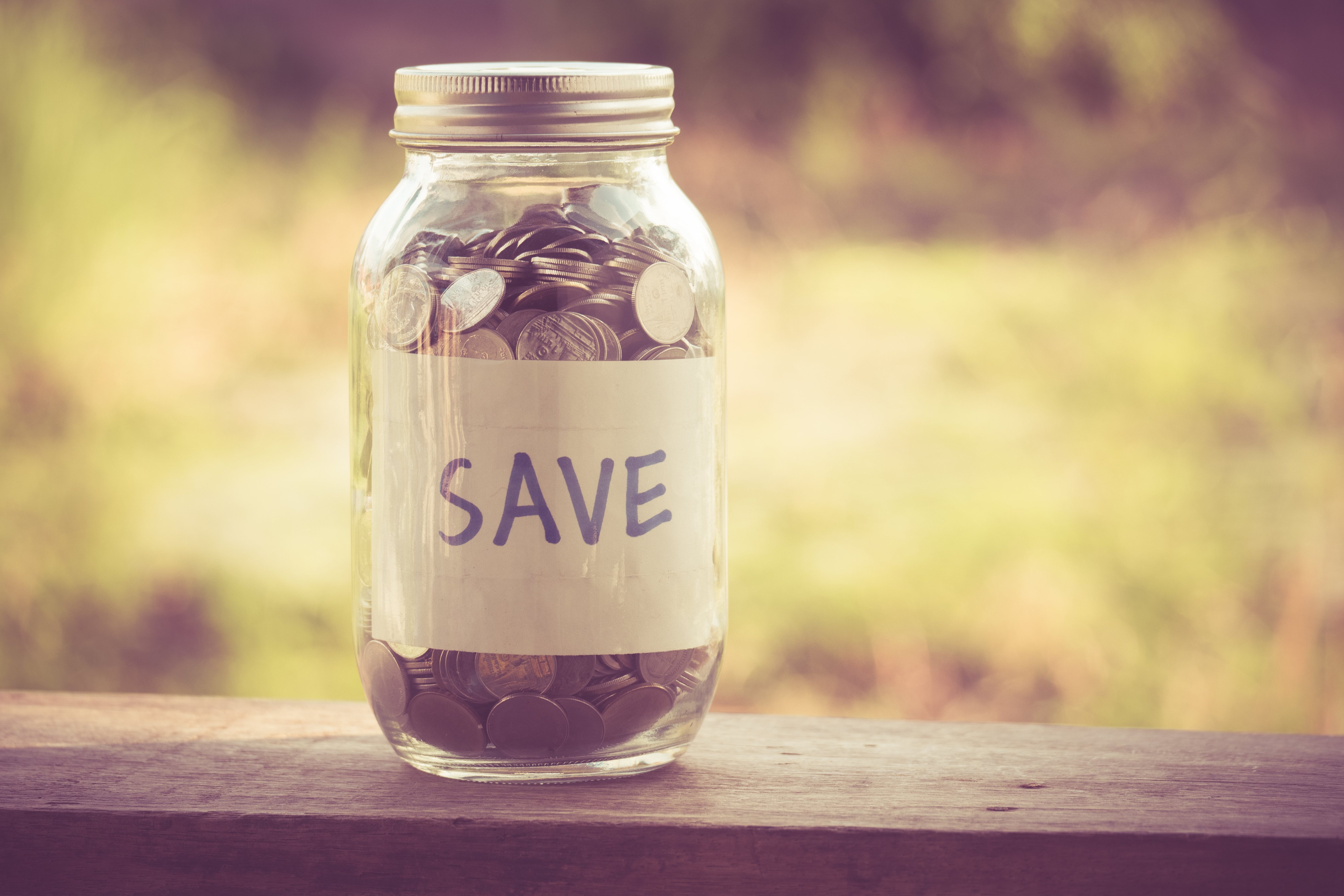 Top 7 Reasons to Save Your Money - The Balance