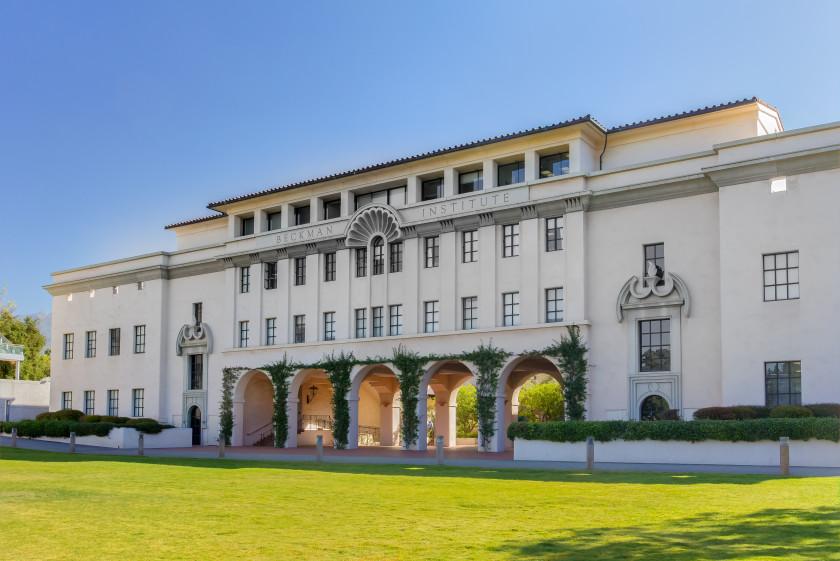 Best Universities for Getting a Job Caltech