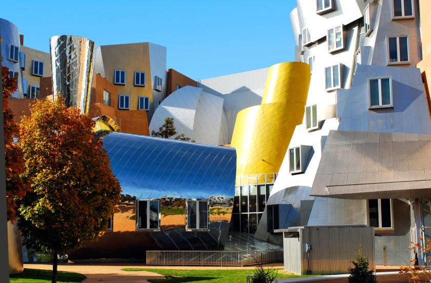 Best Universities for Getting a Job Massachusetts Institute of Technology