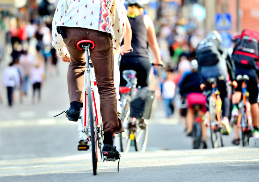 Guide to US Transport_Cycling