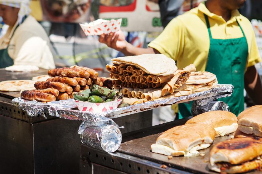 Sydney Student Life Hacks_Food