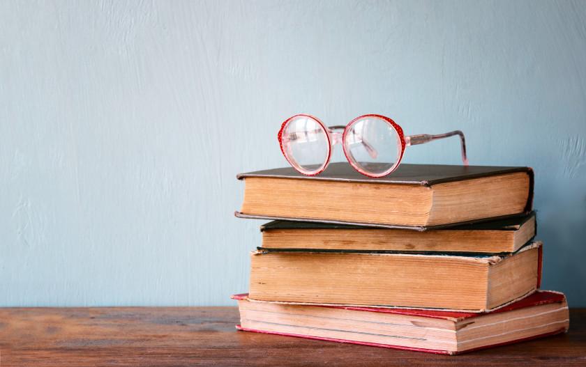 New University Term Resolutions focus on studying