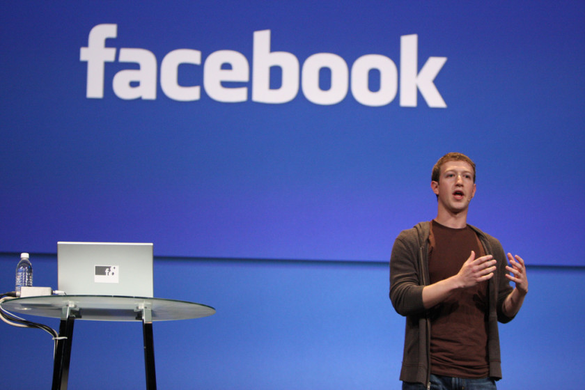mark zuckerberg businesses started by students