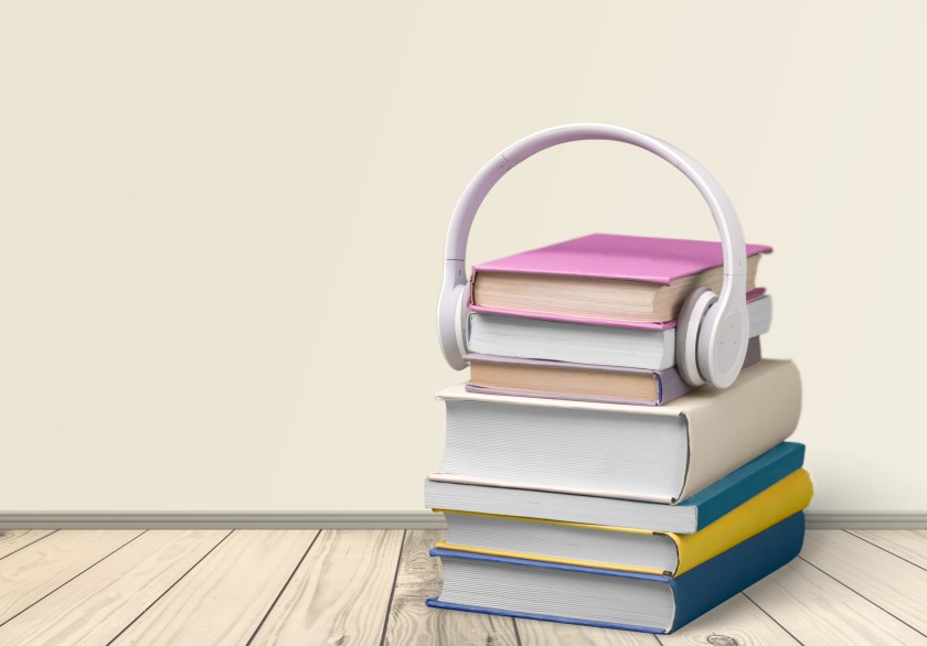 student air travel tips _ audiobook