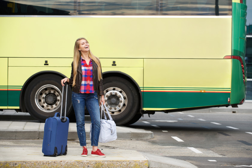student airport hacks onward travel