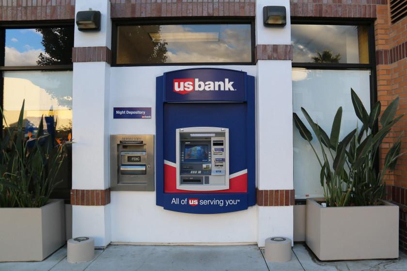 student bank account usa