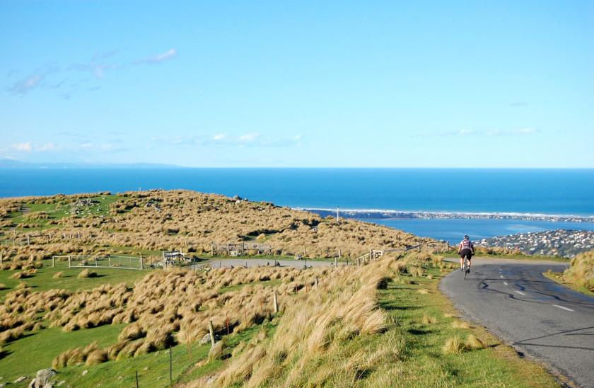 10 Bike Friendly Student Cities_Christchurch