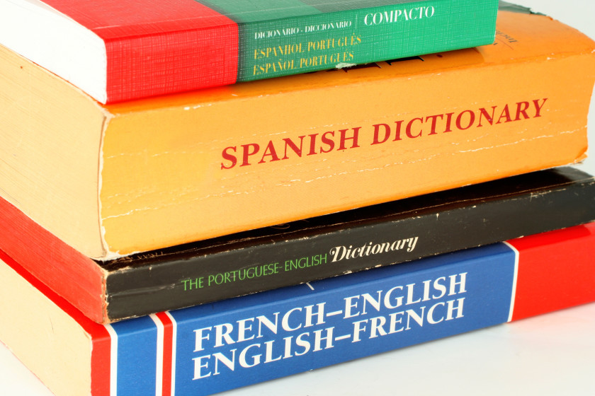 Easy Guide to English Essay_translate dictionary