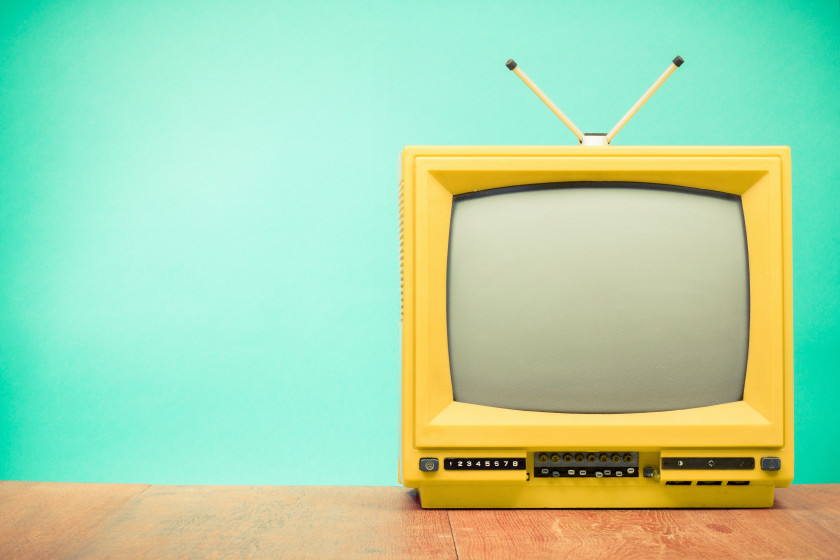 How To Maintain Your Language Skills When You Return Home_TV