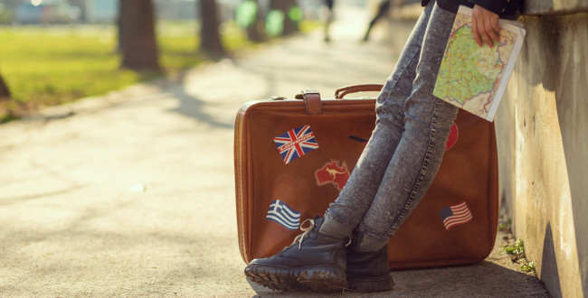 How To Maintain Your Language Skills After Studying Abroad