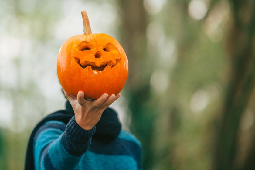 Idioms in different languages_pumpkin