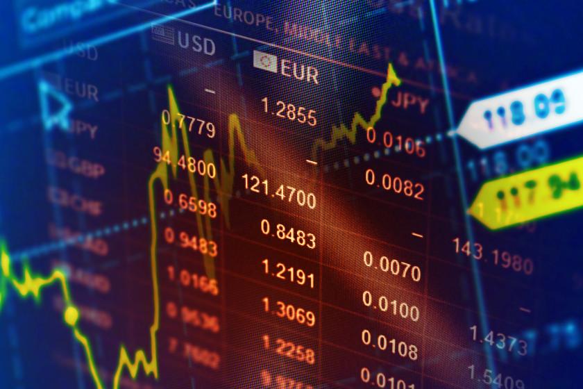 University Courses That Will Make You Rich_Economics