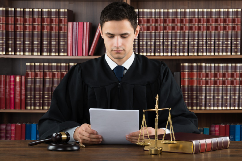 University Courses That Will Make You Rich_Law