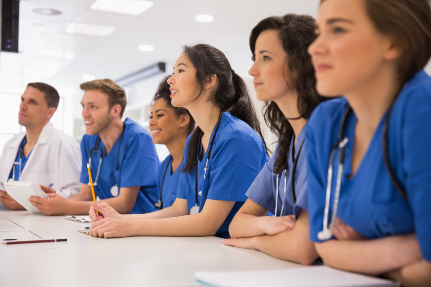 University Courses That Will Make You Rich_Medicine