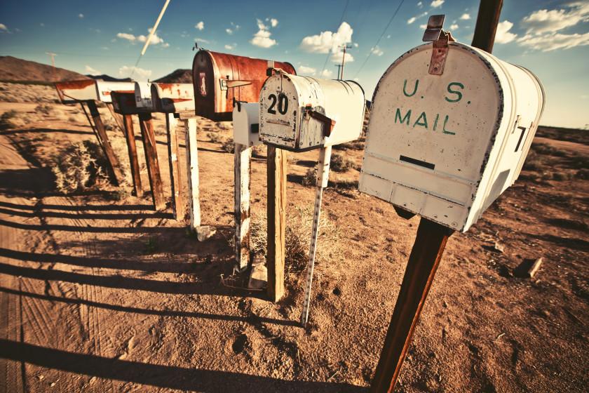 idioms in different languages_mailbox