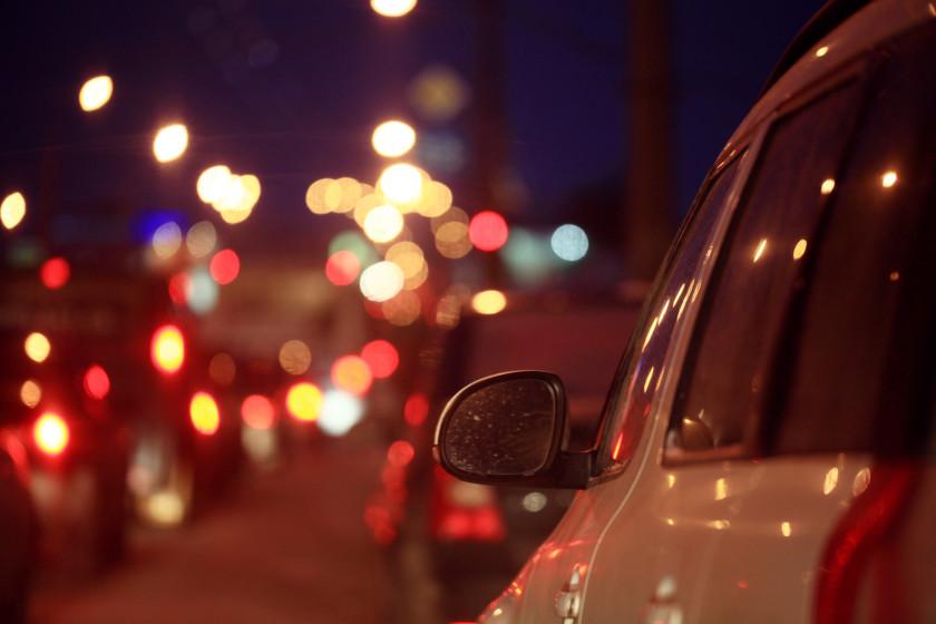student travel london underground: car rental