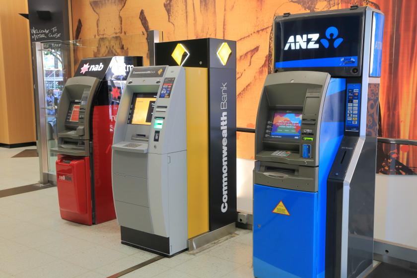 ucd international how to open a bank account