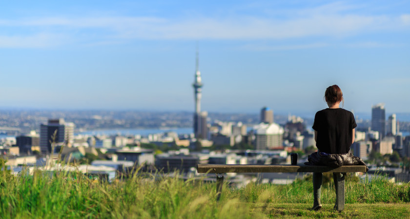student bank accounts new zealand things to keep in mind- landscape