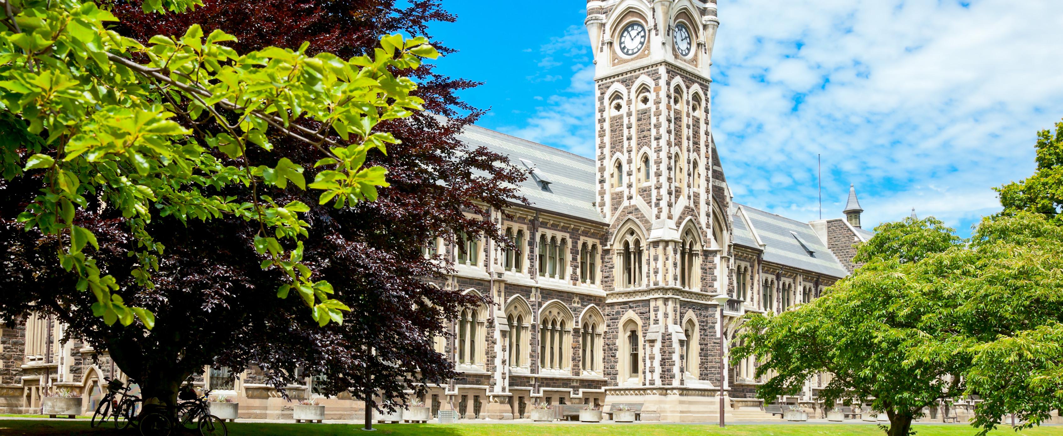 Best universities creative writing uk