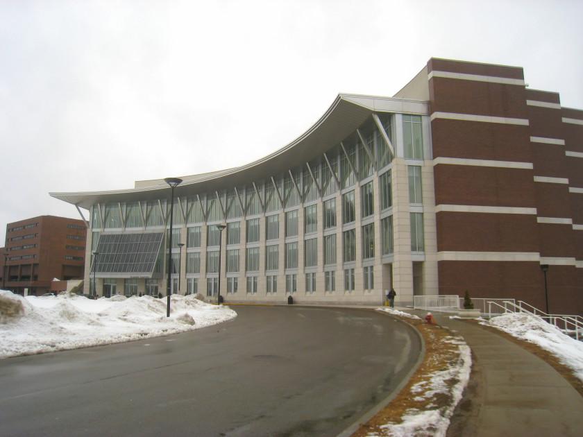 boston universities: university of massachusetts boston
