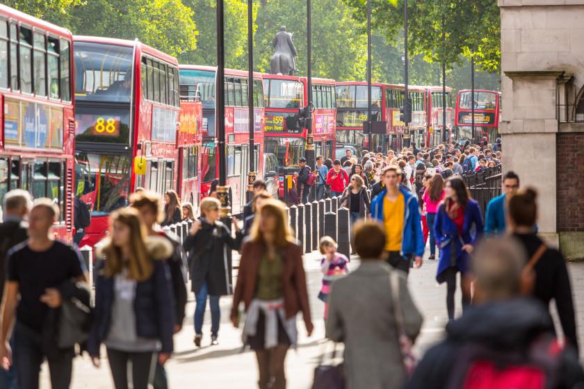 Gudie to UK Transport_Buses