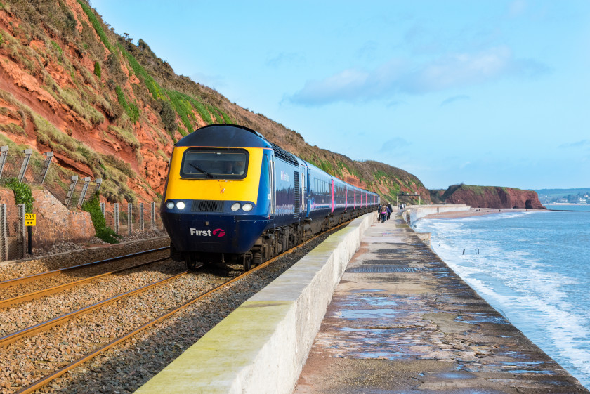 Guide to UK Transport_Trains