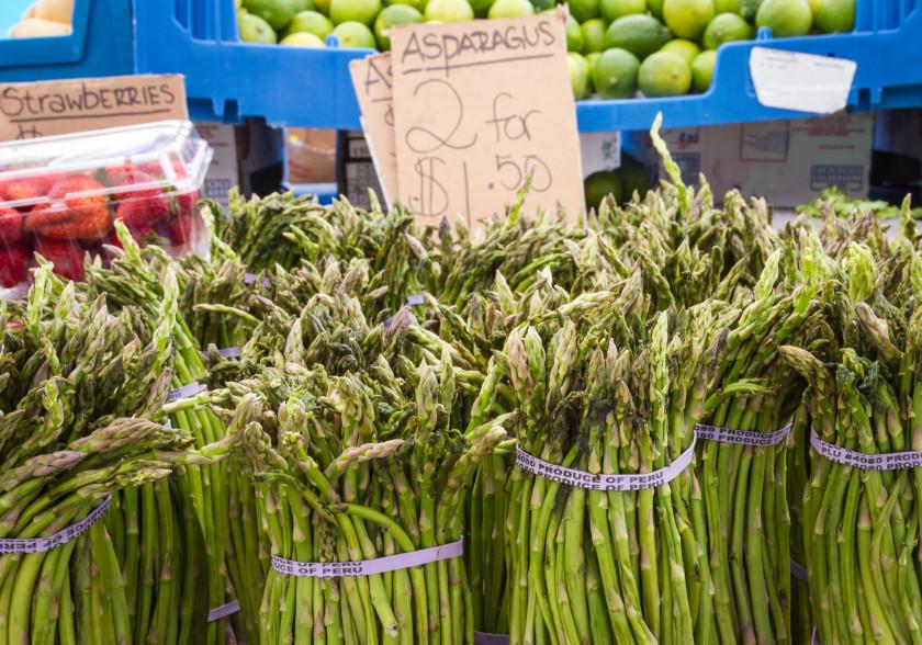 boston student life hacks: haymarket