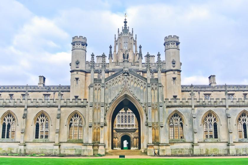 asia's rising star universities